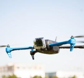 drone-e1403131748768