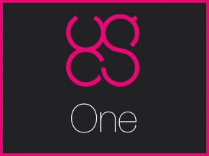ugcs_one_new